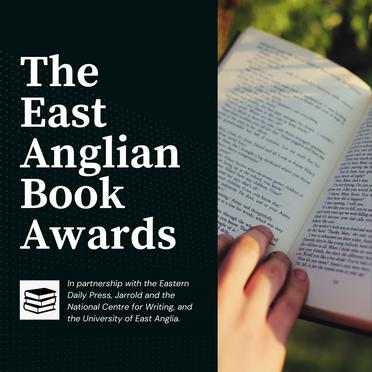 The East Anglian Book Awards