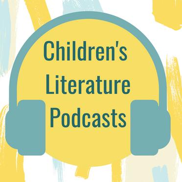 Children's Literature Podcasts