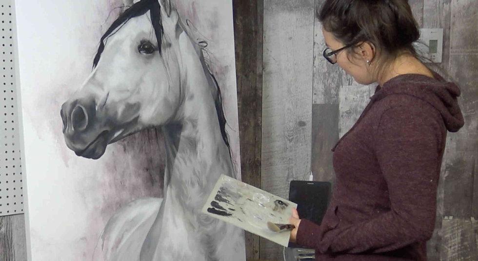 2-fanny-duhaime-artiste-peintre (1).jpg