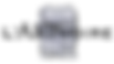 Logo_L'Artmoire_transparent.png