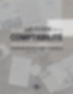LE_GUIDE_COMPLET_corrigé.png