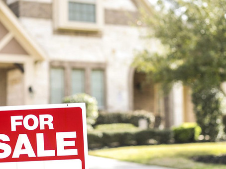 11 Things Most People Forget to Do When Selling