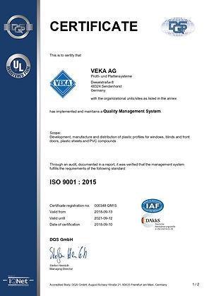 20180913_mau_DIN_ISO_9001_Zertifikat_ges