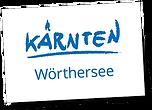logo Kaernten.png