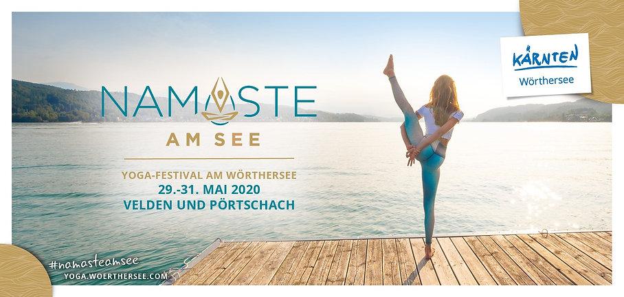 Namaste2020.jpg