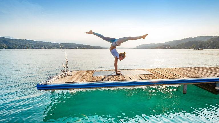 csm_WTG-Yoga2020-_c_DanielGollner-04_web