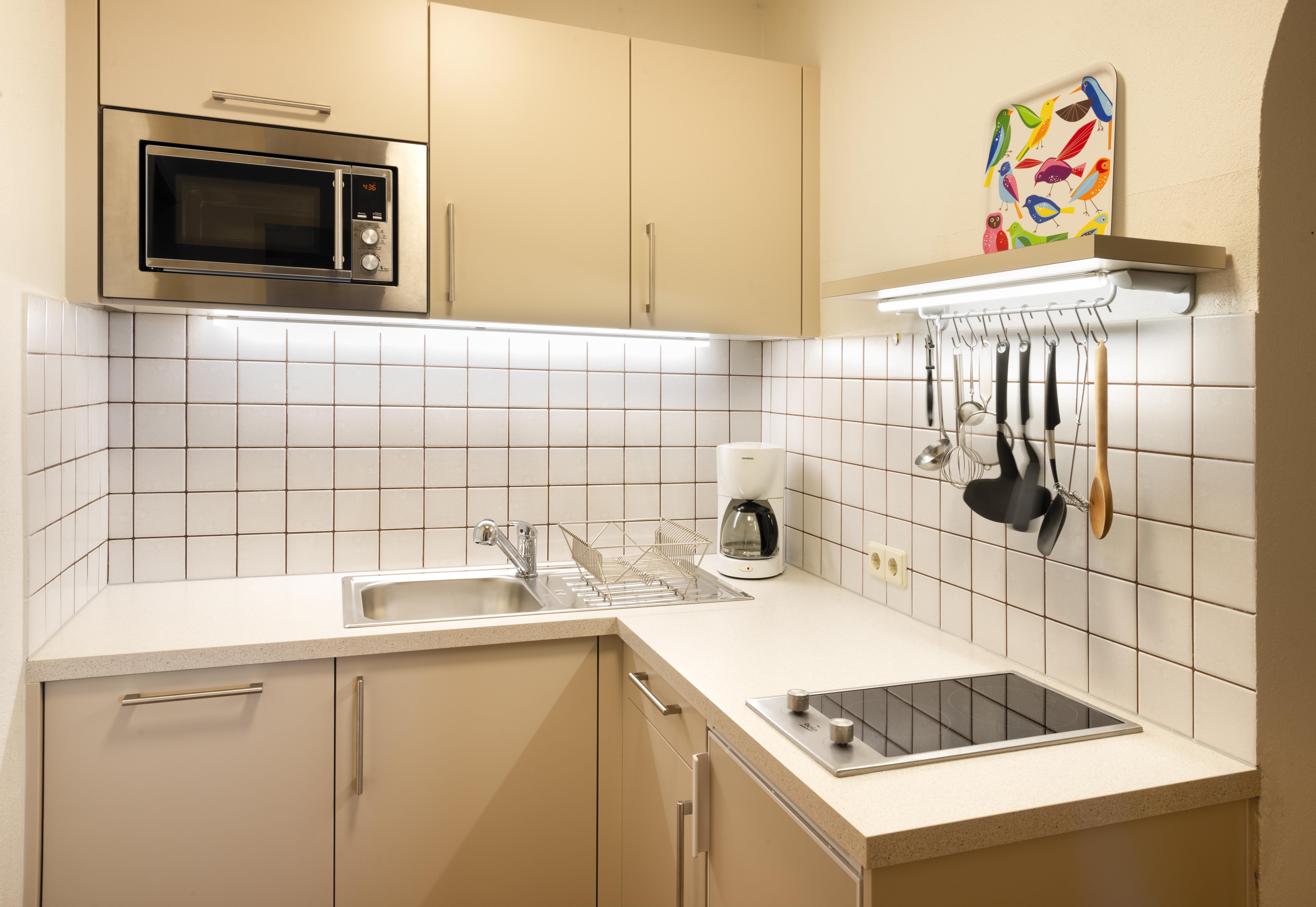 Familienappartement_-_Küche5