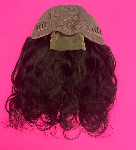 5 x 5 Wig Unit