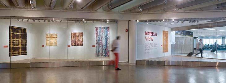 MaterialView-Miami_edited.jpg