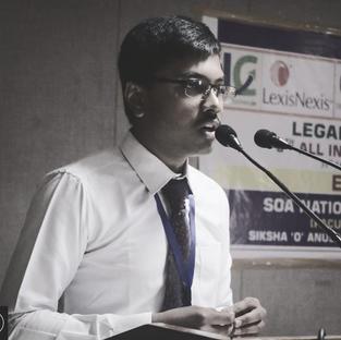 Kaushik Das.JPG