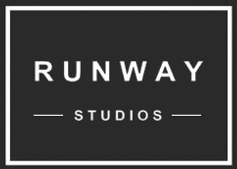 Runway Studios Black.jpg