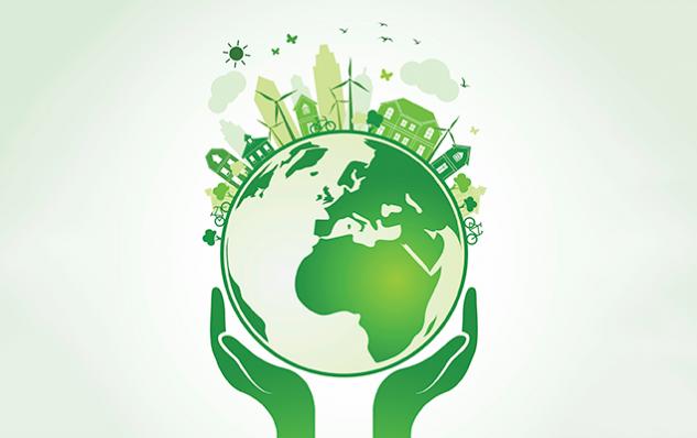 Analysis of the Environmental Impact Assessment Bill, 2020