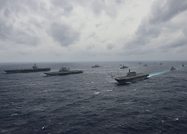 Ships_from_the_Indian_Navy,_Japan_Mariti
