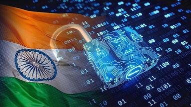 Indiaprivacy-e1582118571678.jpg