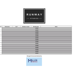 Runway Price Sheet 8.21.png