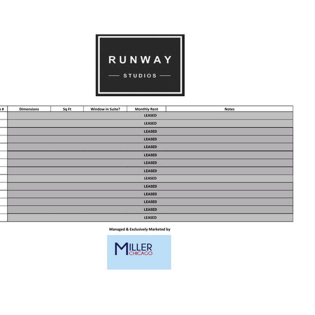 Runway Price Sheet 8.21.png