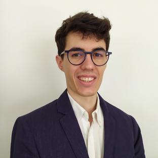 Guillem Gonzalez Carrasco.JPG