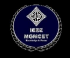 SB MGMCET (1).png