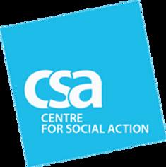 cad-logo (1) (1) (2).png