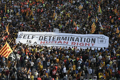 The-Right-Of-Self-Determination.jpg