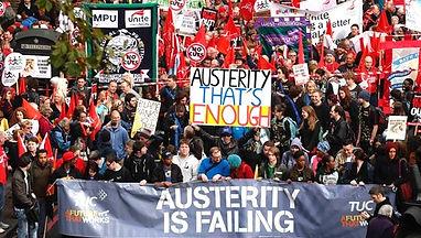 failing-austerity.jpg