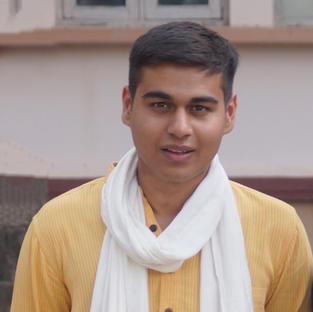 Udit Malik.JPG