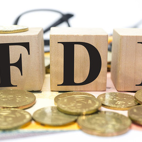 Foreign Direct Investment and the Macroeconomics