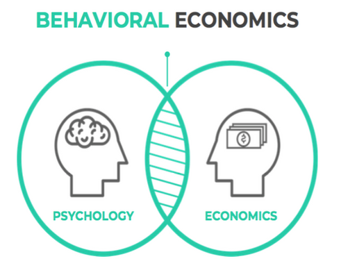 Applying Nudges from Behavioural Economics in combating the COVID-19 Pandemic