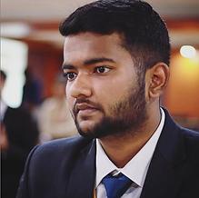 Shreyas Ashok Kumar.PNG
