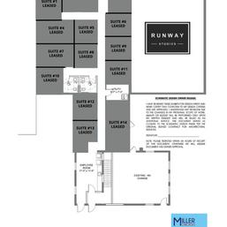 Runway Floor Plan 8.21.png