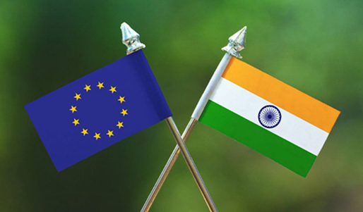 Rethinking the India-EU relations in the post COVID-19 era