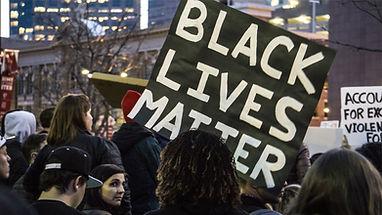 black-lives-matter-SS_383952655-1920x108
