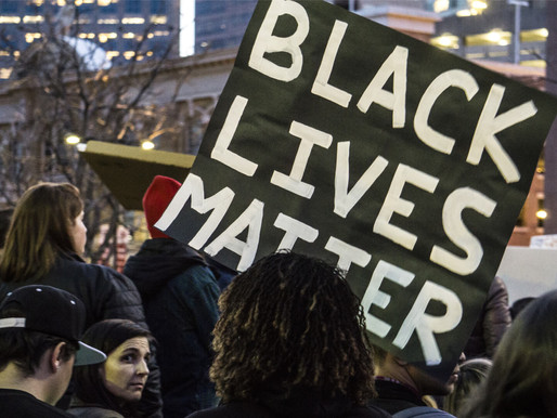 Black Lives Matter: The Movement and its Roots