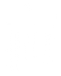 Logo%20Pillar%20White_edited.png