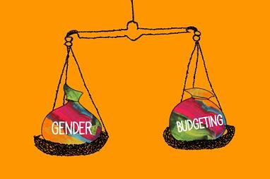 01 bg gender budgeting.jpg