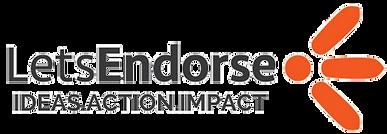 letsEndorse-Logo-Black-Transparent (4).p