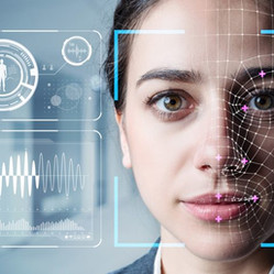 Facial Recognition Technology in India