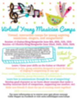 Open Mic Party Guitar Flyer-4.png