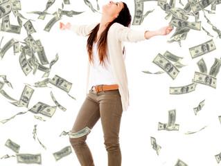 Beliefs of Millionaires