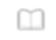 Crebinick icons-01-07.png