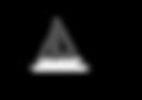 Crebinick icons-01-04.png