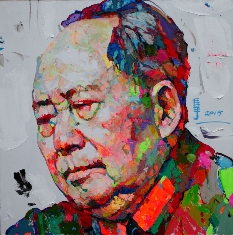 Chairman Mao.jpg