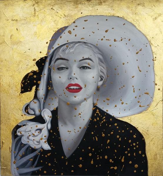 Marilyn Monroe 70cmx70cm.jpg
