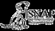 snap logo 33 trans.png