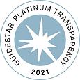 2021plat.png