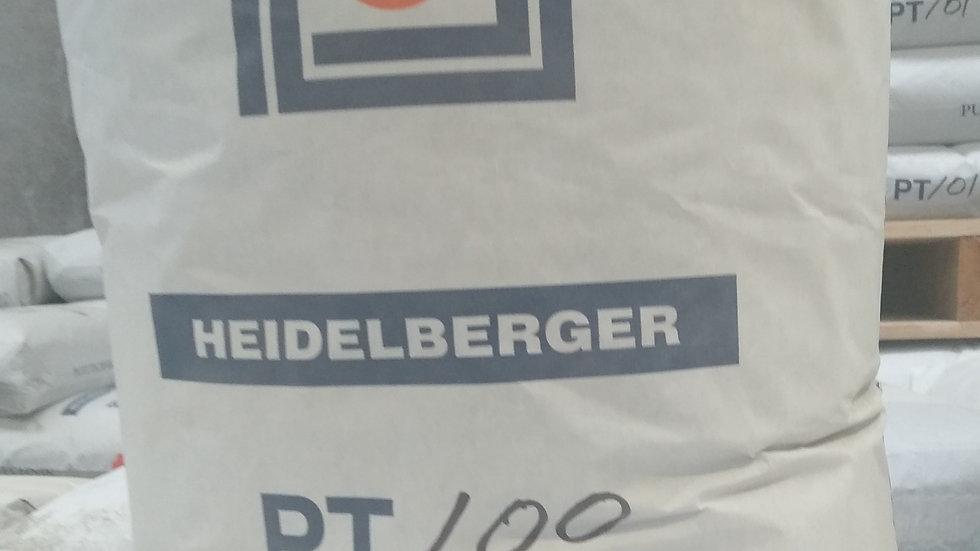 PT100/25kg