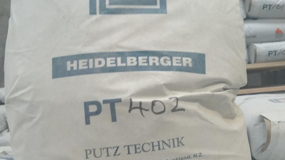 PT402/25kg