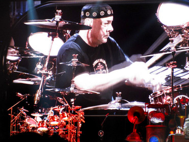 Farewell To A King: A Tribute To Neil Peart