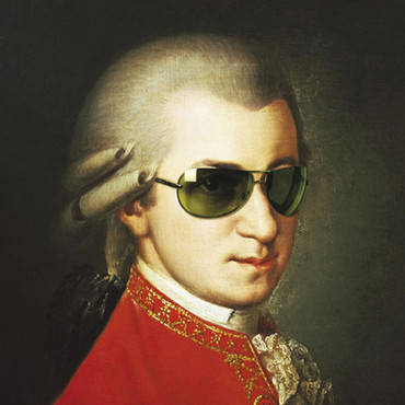 Mozart At The Roy Thompson Hall: A Review