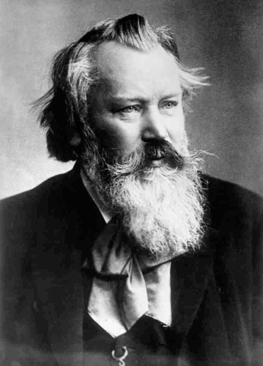 Brahms At The Roy Thompson Hall: A Review